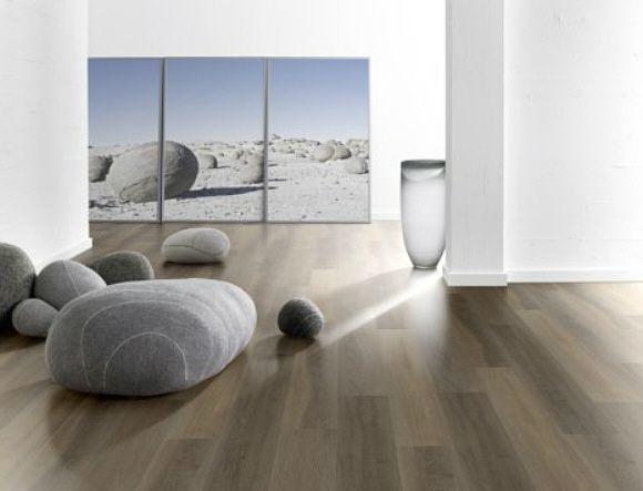 raumbild von vinyl bodenbelag parador classic 2050 vinyl designbelag klick bodenbelag v klick. Black Bedroom Furniture Sets. Home Design Ideas