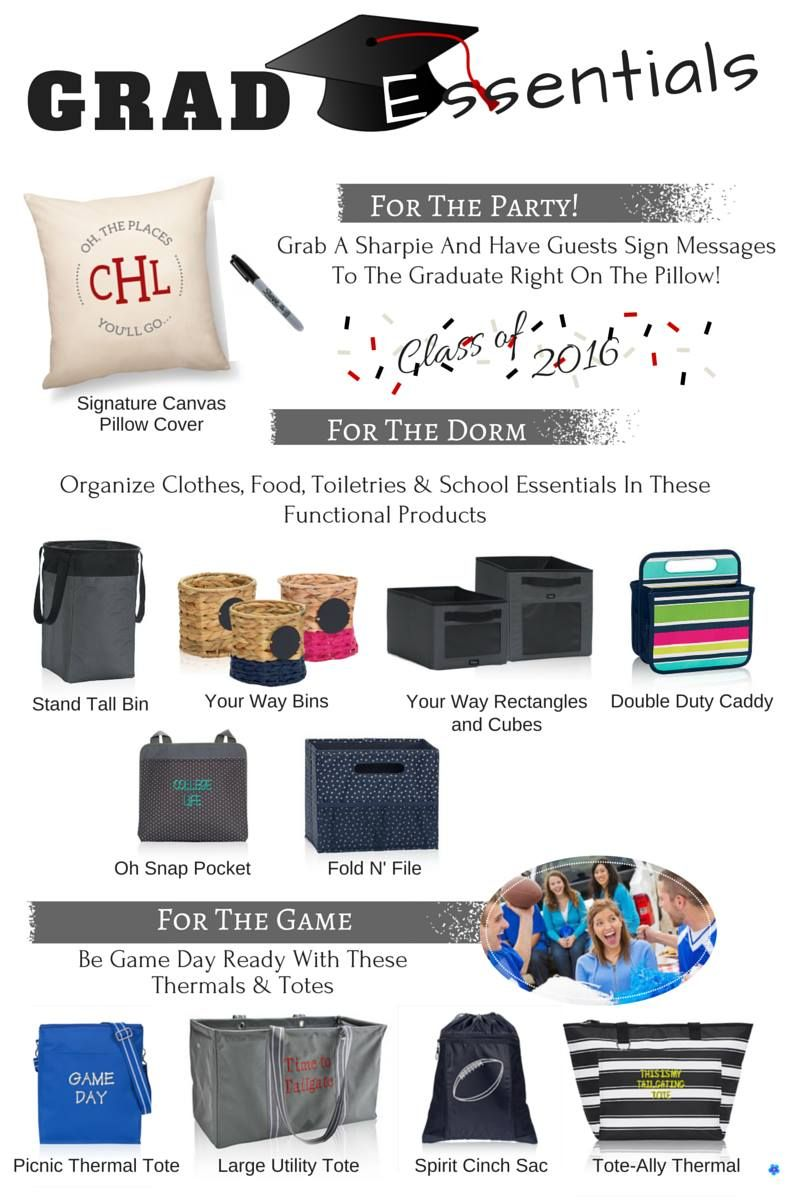 awesome ideas for graduation gifts from thirty one gifts awesome ideas for graduation gifts from thirty one gifts