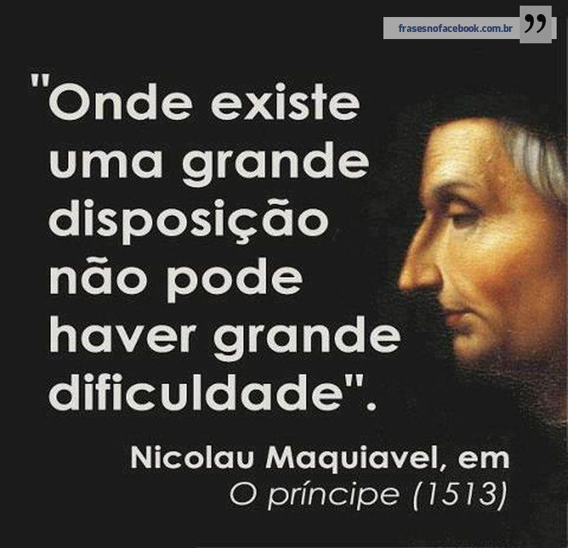 Pin De Iolanda Mareco Em Prediletas Frases Quotes E Words