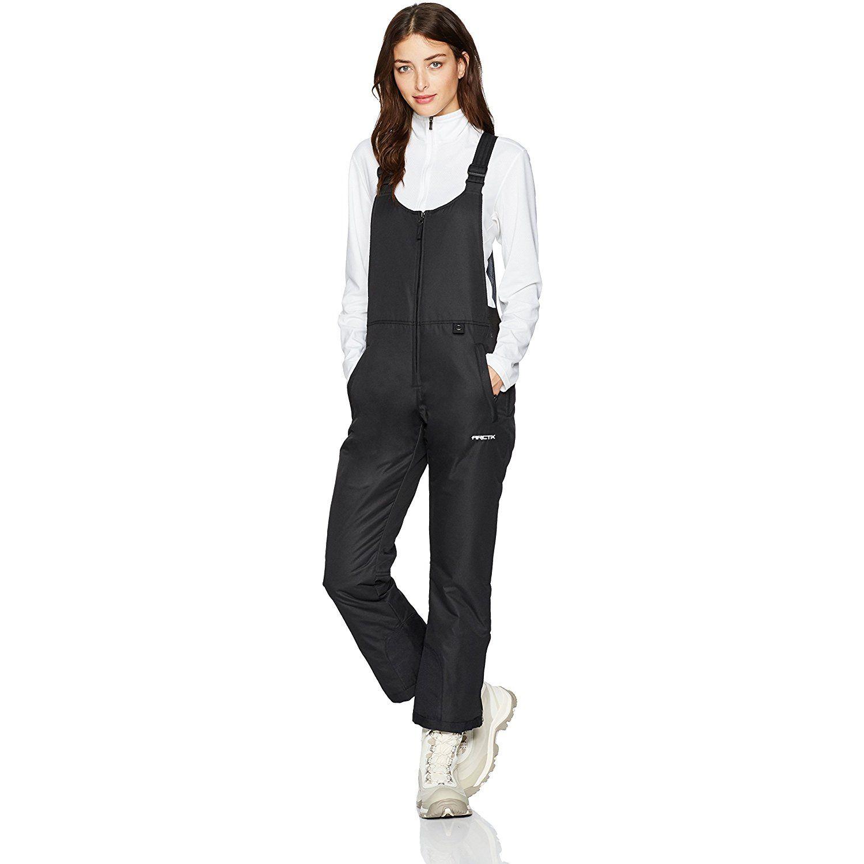 arctix women s insulated bib overalls to view further on womens insulated bib overalls id=47304