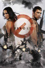 Revolt (2017), Filme Online