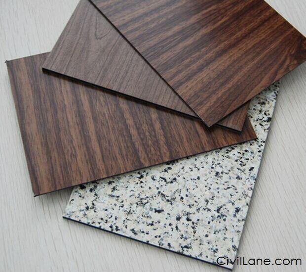 ACP sheet for bathroom false ceiling   False Ceiling Design