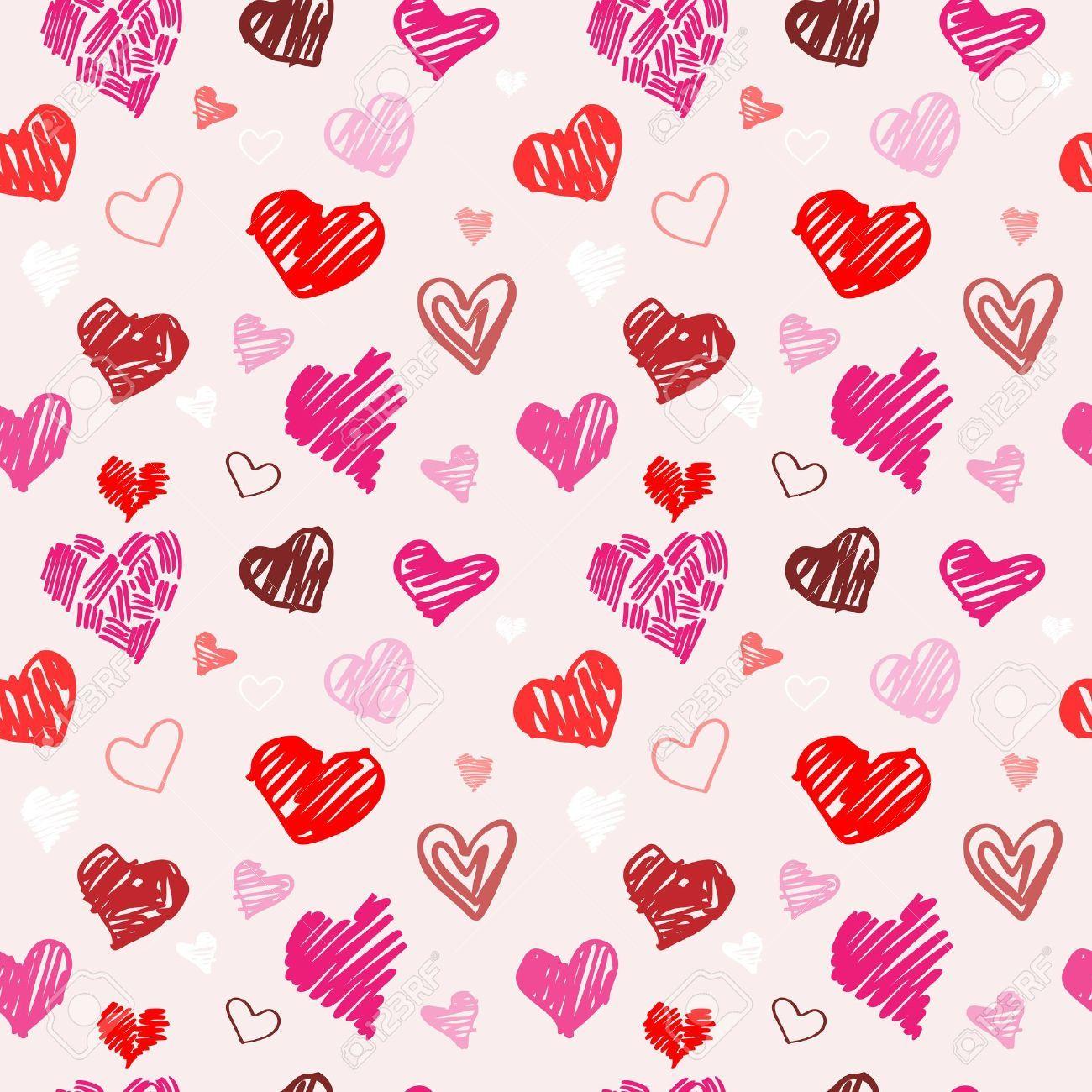 Love ℗ Pattern Library | Mafe | Pinterest | Textura, Fondos y Rosas