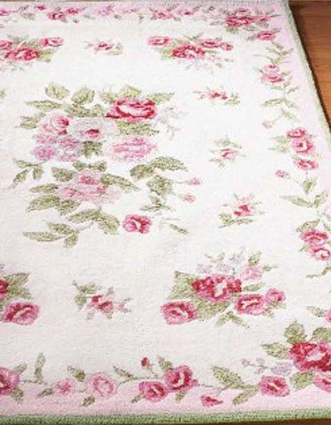 Shabby chic rug on pinterest shabby chic sofa shabby for What does shabby mean