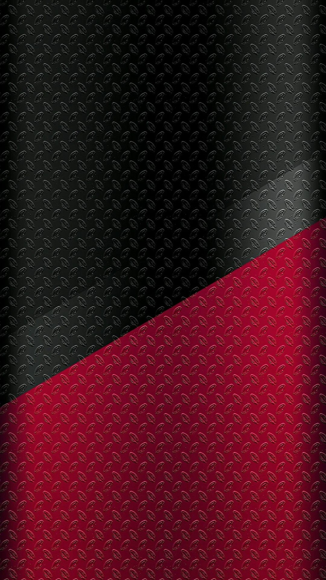 Cool Wallpaper Home Screen Red - c867d0f0124832d2700030f3740c22be  Gallery_553770.jpg