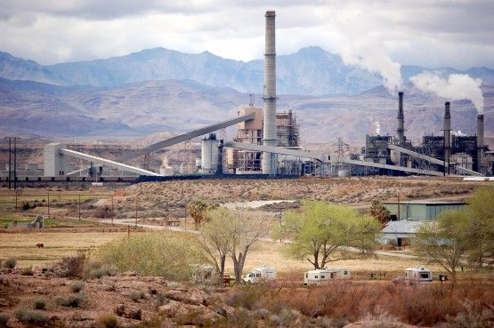 A Nevada Tribe's Epic Battle To Replace A Deadly Coal Plant With Solar, You have to start making wise choices and go 4 a green environment off the greedy money systems life, I live moneyless since 22 years, human corruption is spread worldwide, eat healthy vegetarian vegan (survival exceptions) or stay a Mourant eating death meat and torture, https://stargate2freedom.wordpress.com/2016/05/03/cruelty-to-animals-is-a-fact/