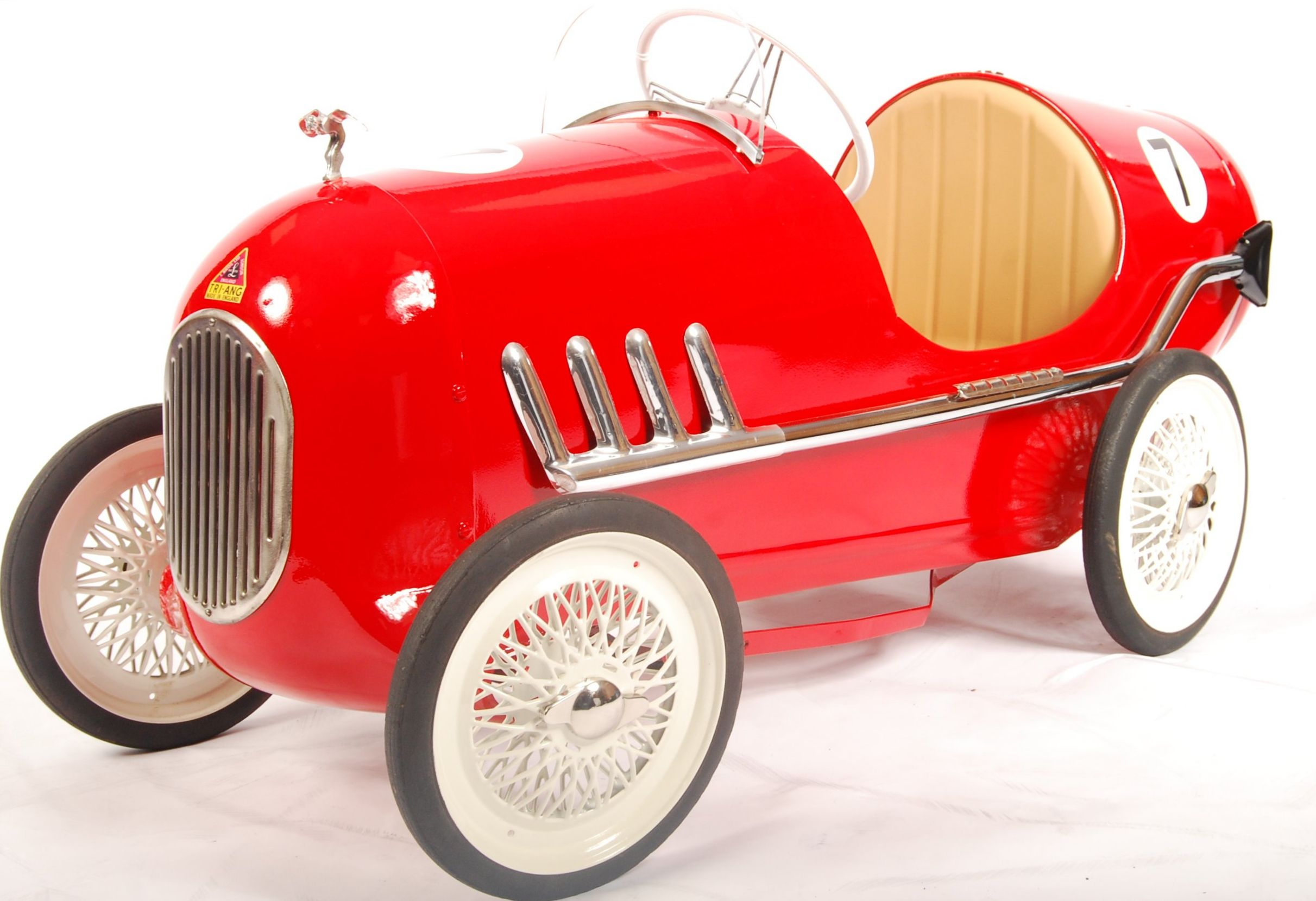 Source East Bristol Auctions In 2020 Pedal Cars Vintage Pedal Cars Car