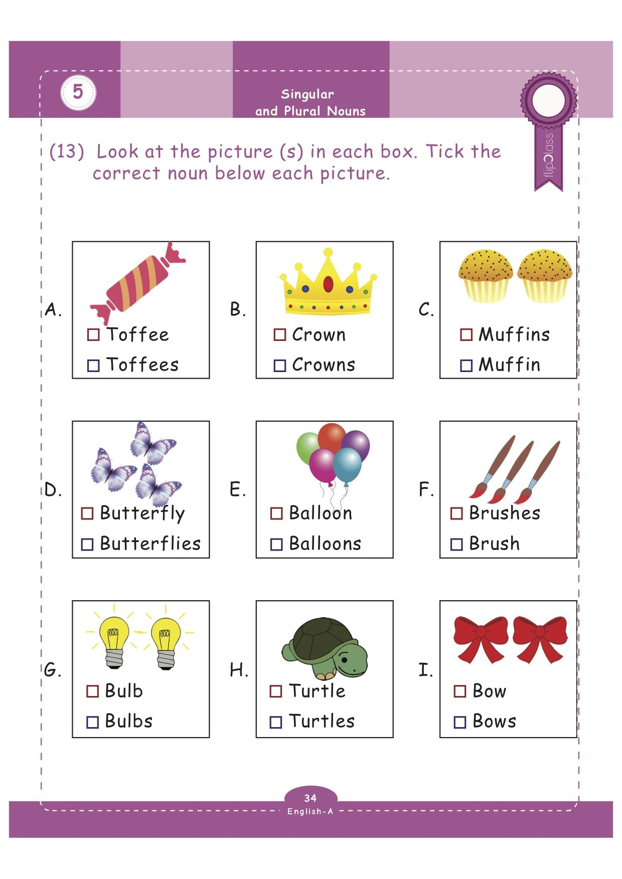 Colorful Science Worksheets   Printable Worksheets and Activities for  Teachers [ 1753 x 1240 Pixel ]