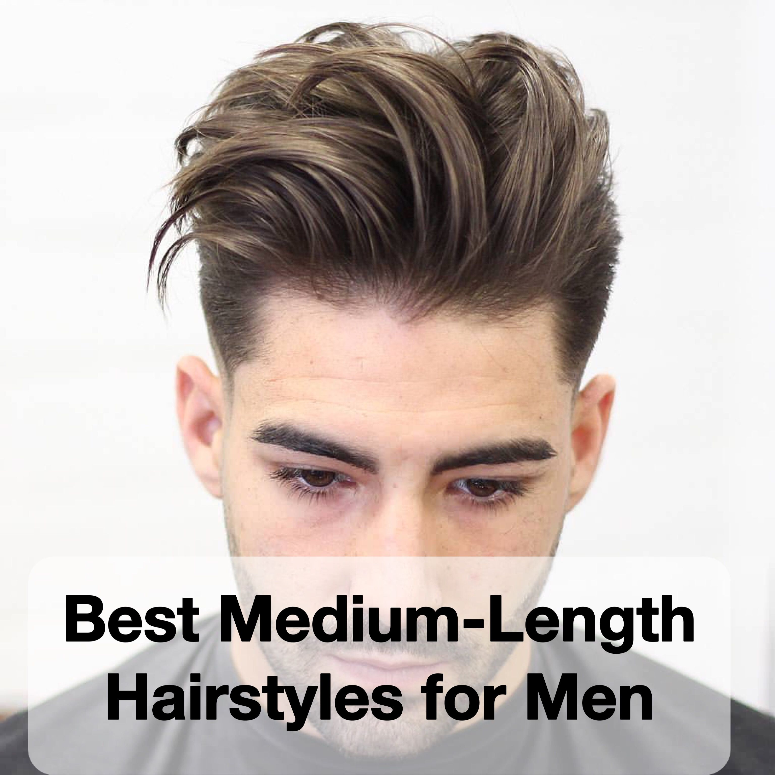 35 Best Men S Textured Haircuts 2019 Guide Best Hairstyles For
