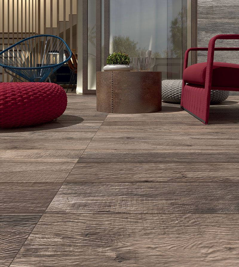 Abk Dolphin Oak Available In Different Types Of Long Planks 40 X