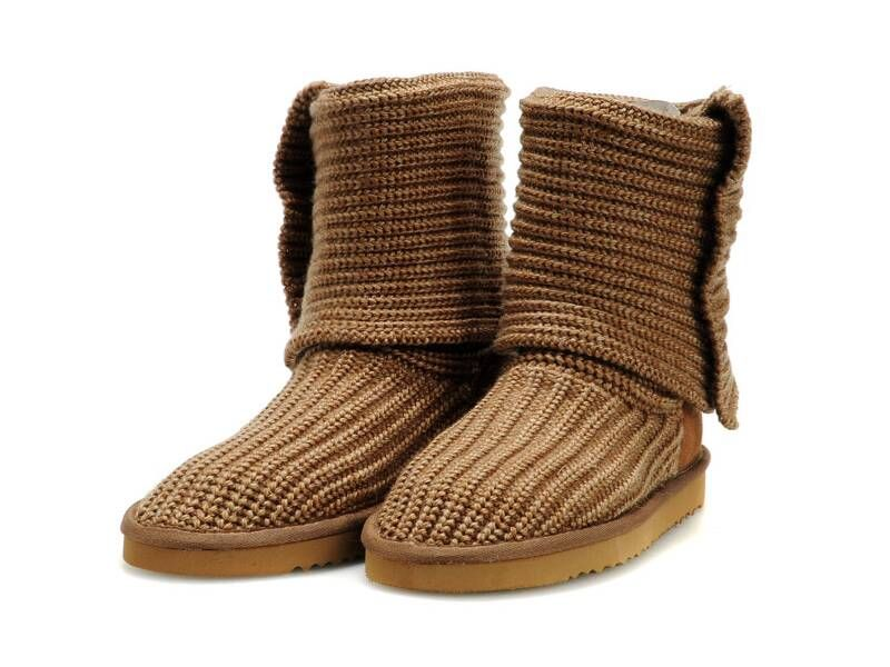 http://bootsshoponline.net/images/201203/img/Ugg-Boots-Knit-Classic-Cardy -5819-Chestnut-1257.jpg