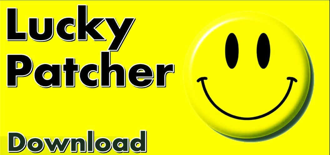 Download 100 Lucky Patcher Apk For Android By Using Lucky Patcher Here You Can Buy All Kinds Of Games And Apps Without Spend Single Download App App Android