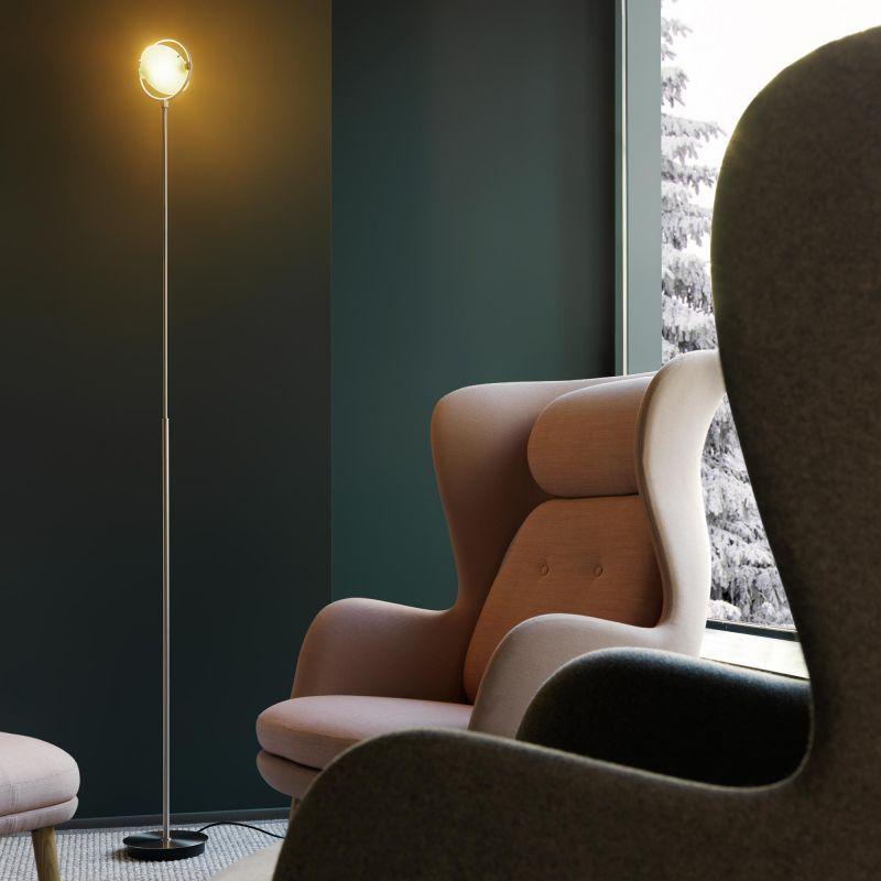 Floor Lamp Nobi  - Metis Lighting