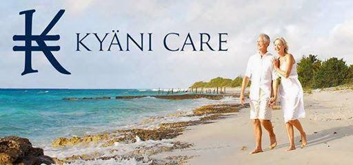 Kyani Care    thebestmlmopportunitynet 2014 07 14 industry - retirement program