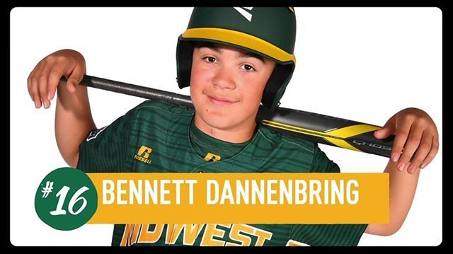 """#BennettDannenbring #Midwest #SiouxFalls #SouthDakota #LLWS #LittleLeagueWorldSeries #LittleLeague #Baseball #Williamsport #HowardJLamadeStadium #Like4Like #LikeForLike #Like4Follow #LikeForFollow #Follow4Follow #FollowForFollow #PhotoOfTheDay"" by @llws4lyfe. #capture #pictures #pic #exposure #photos #snapshot #picture #composition #pics #moment #focus #all_shots #color #foto #photograph #fotografia #photographyeveryday #photoart #ig_shutterbugs #photogram #photodaily #instaphotography…"