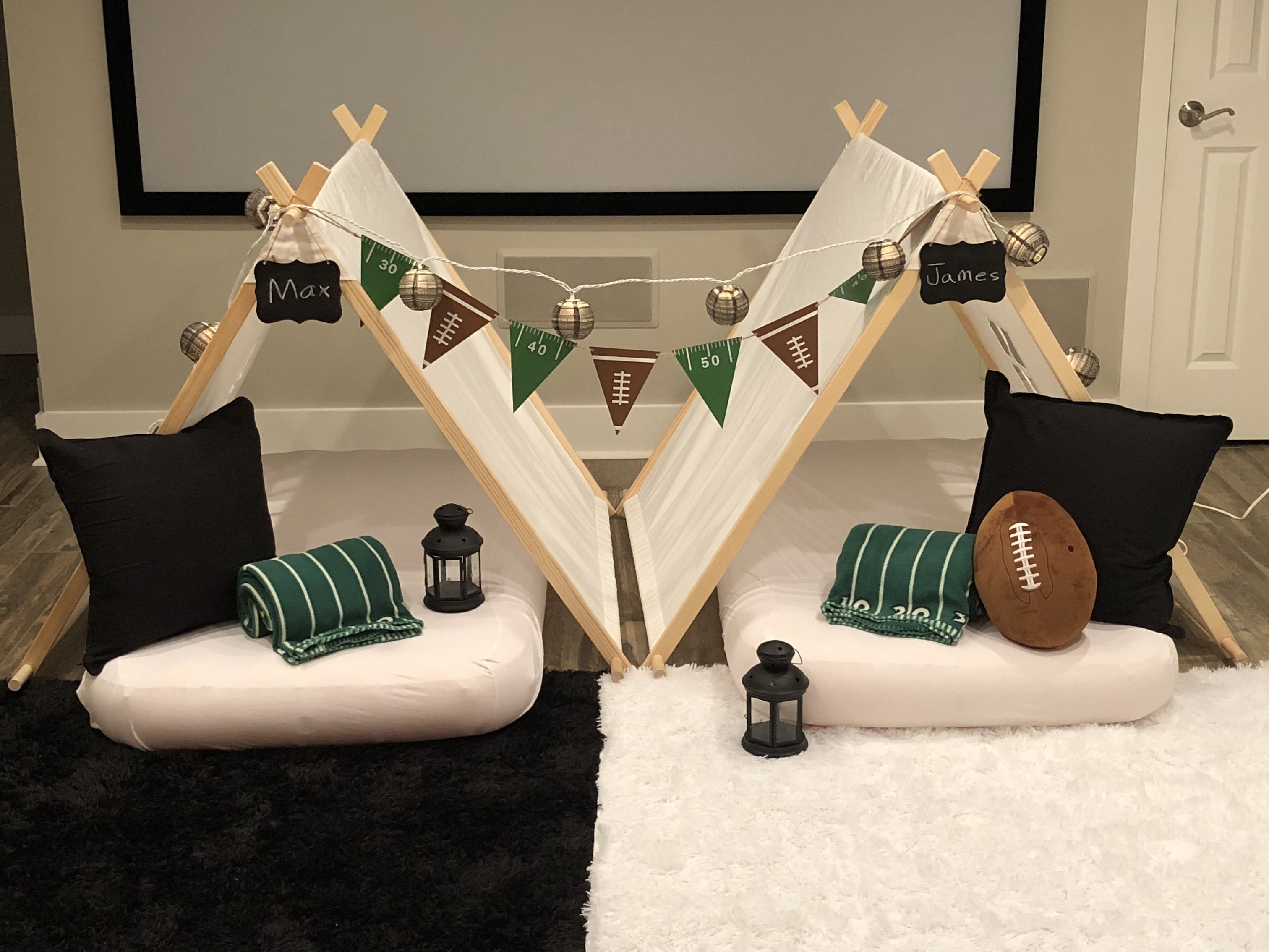 1st and 10 football theme check out our website to see