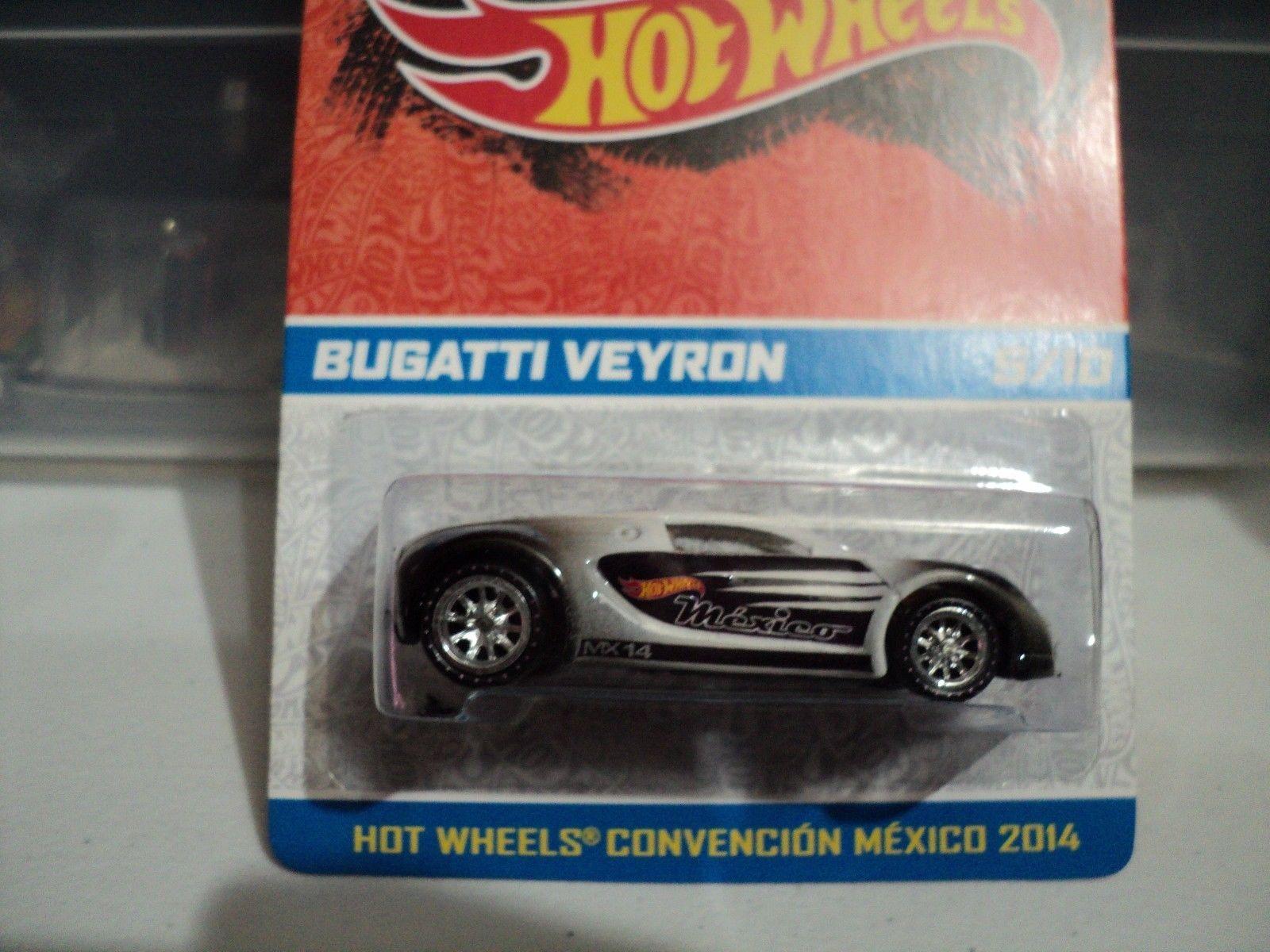 c8682b2fc26ce6868281cb0939b9a4ec Elegant Bugatti Veyron toy Car Hot Wheels Cars Trend