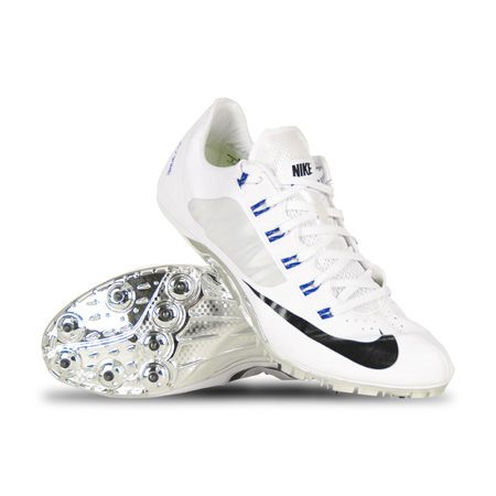 finest selection c0b3a 9bcd2 Nike Zoom Superfly R4 Spikes Track And Field Spikes, Sprint Spikes, Running  Spikes,