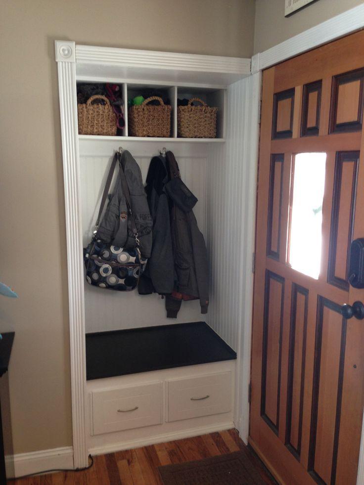 living room closet. Room af8b3119aeb43d177dad3d16d7762fb1 jpg  JPEG Image 736 981 pixels