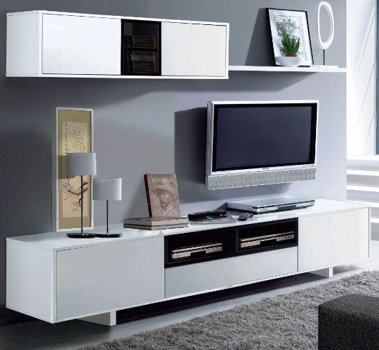 22++ Living room wall units uk ideas