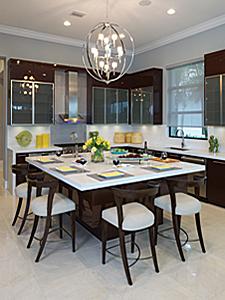 Luxury Home Designs By Gl Homes Boca Delray Beach Florida Glhomes