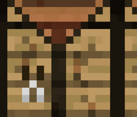 minecraft crafting table fabric for sale on spoonflower