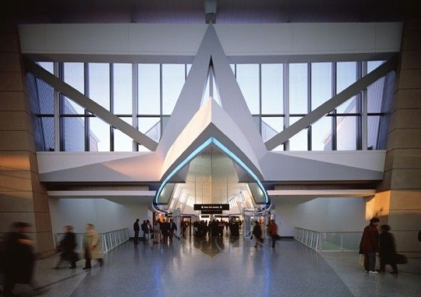 Fabulous Perfect And Fantastic Entryways Interior Design of Buffalo