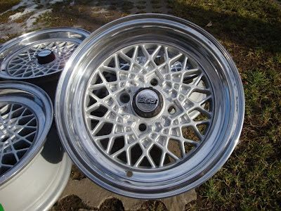 Bbs Mahle 6jx13h2 Et13 Pcd 4x100 Jdm Wheels Wheel Rims Dragsters