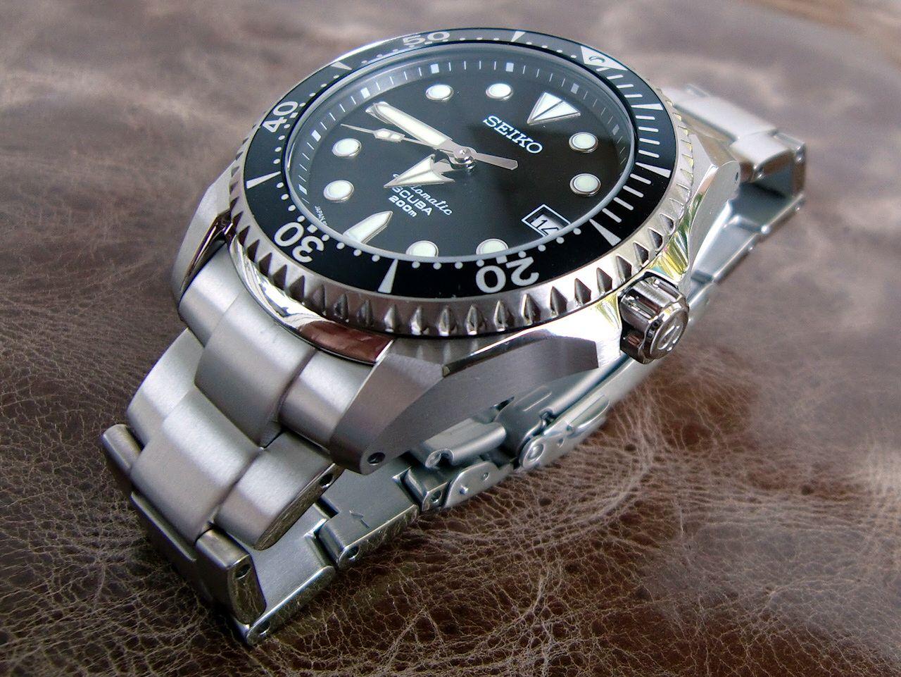 Seiko y los apodos de sus relojes C8688c06b5d0d0613d96cba0c77ca584