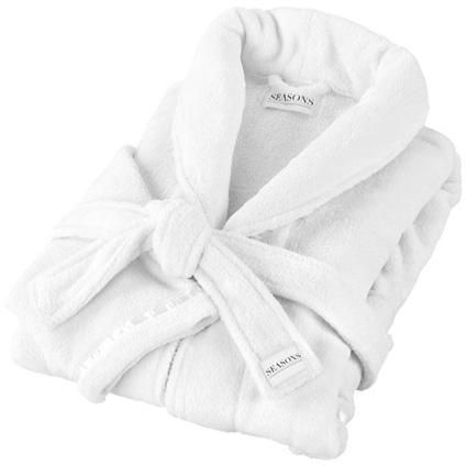 Bloomington - bath robe Proizvodi | KLIK4 Reklamni proizvodi
