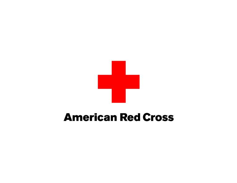 Medical Logo Ideas Make Your Own Medical Logo Clinic Identity
