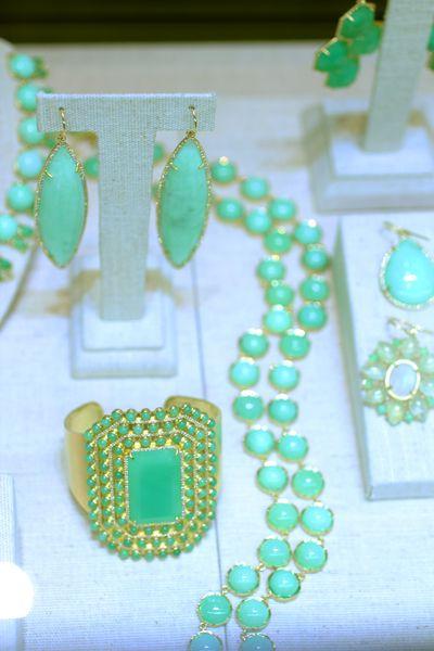 Farb-und Stilberatung mit www.farben-reich.com Irene Neuwirth