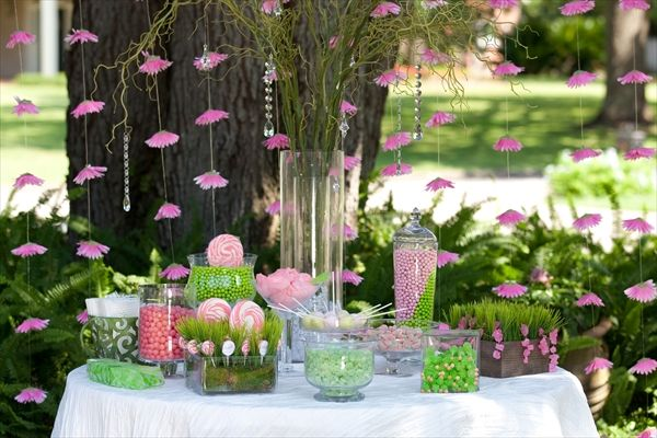 Graceful Event Productions and Candy Tables Reviews – Reviews on Graceful Event Productions and Candy Tables
