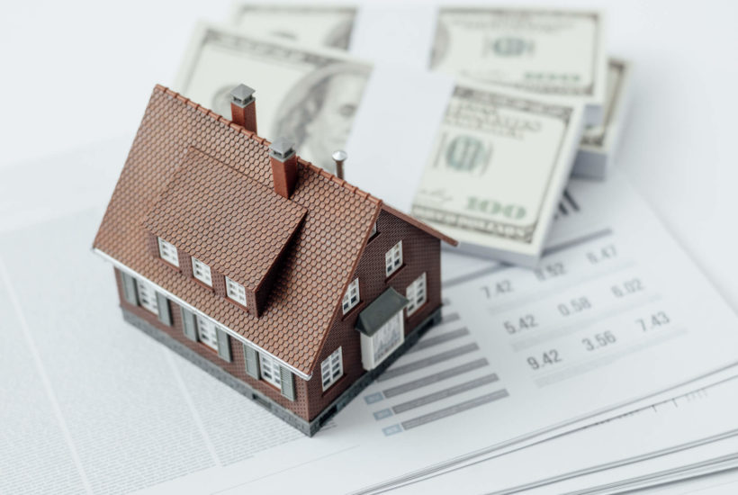 Are Home Equity Loans a Good Idea When anyone Has a Bad ...