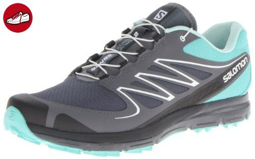 Damen Outdoor Schuh Salomon Sense Mantra 2 Outdoor Shoes 9DzEHHexOx