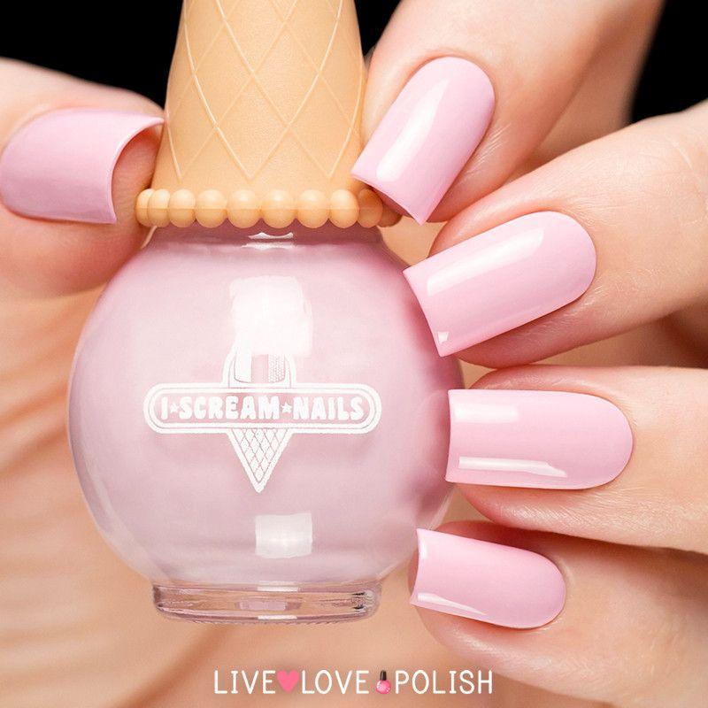 I Scream Nails Vovolicious | Nail polish | Pinterest | Nails games ...