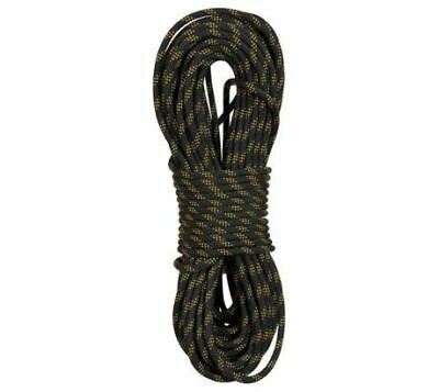 Advertisement Ebay New England Ropes Km Iii Max 9 5mm X 200 Black In 2020 Static Rope New England Things To Sell