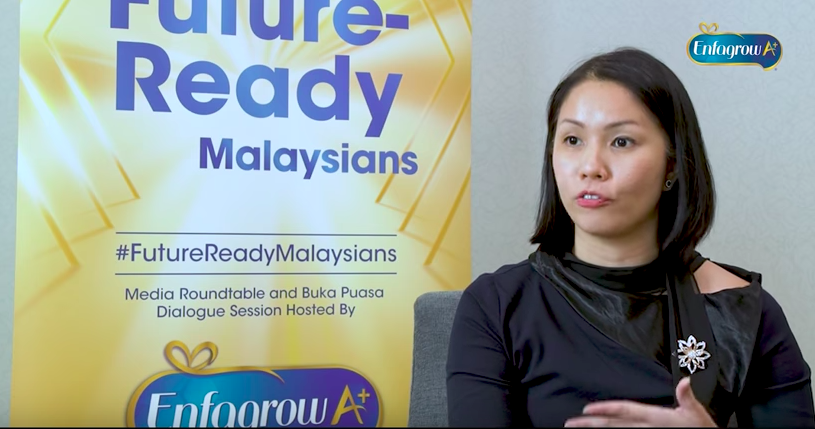 Exclusive Interview with Siew Ju Li, Senior Lecturer and ...