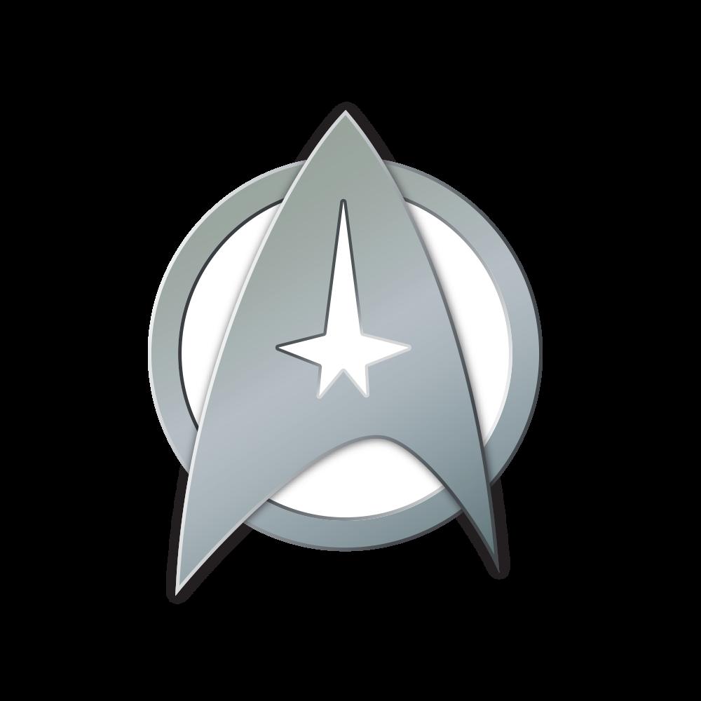 Starfleet Crew Formal 2260s Kelvin Star Trek Episodes Watch Star Trek Star Trek Symbol