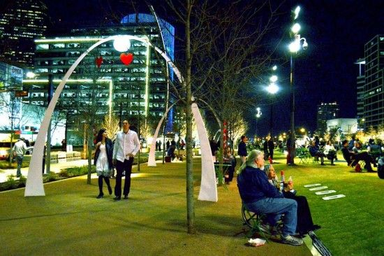 looking for something to do in dallas on valentine's day? think, Ideas