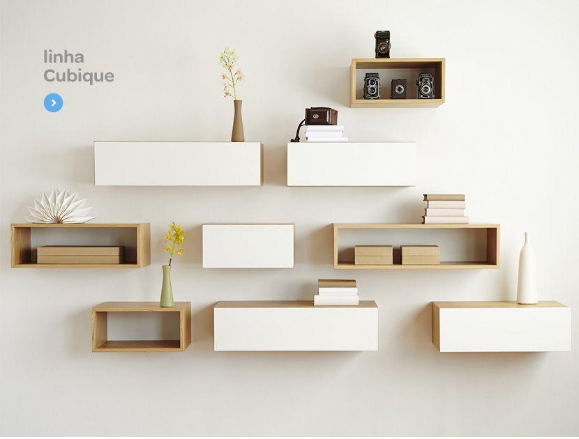 Cremme | Móveis e Objetos de Design Puro e Simples