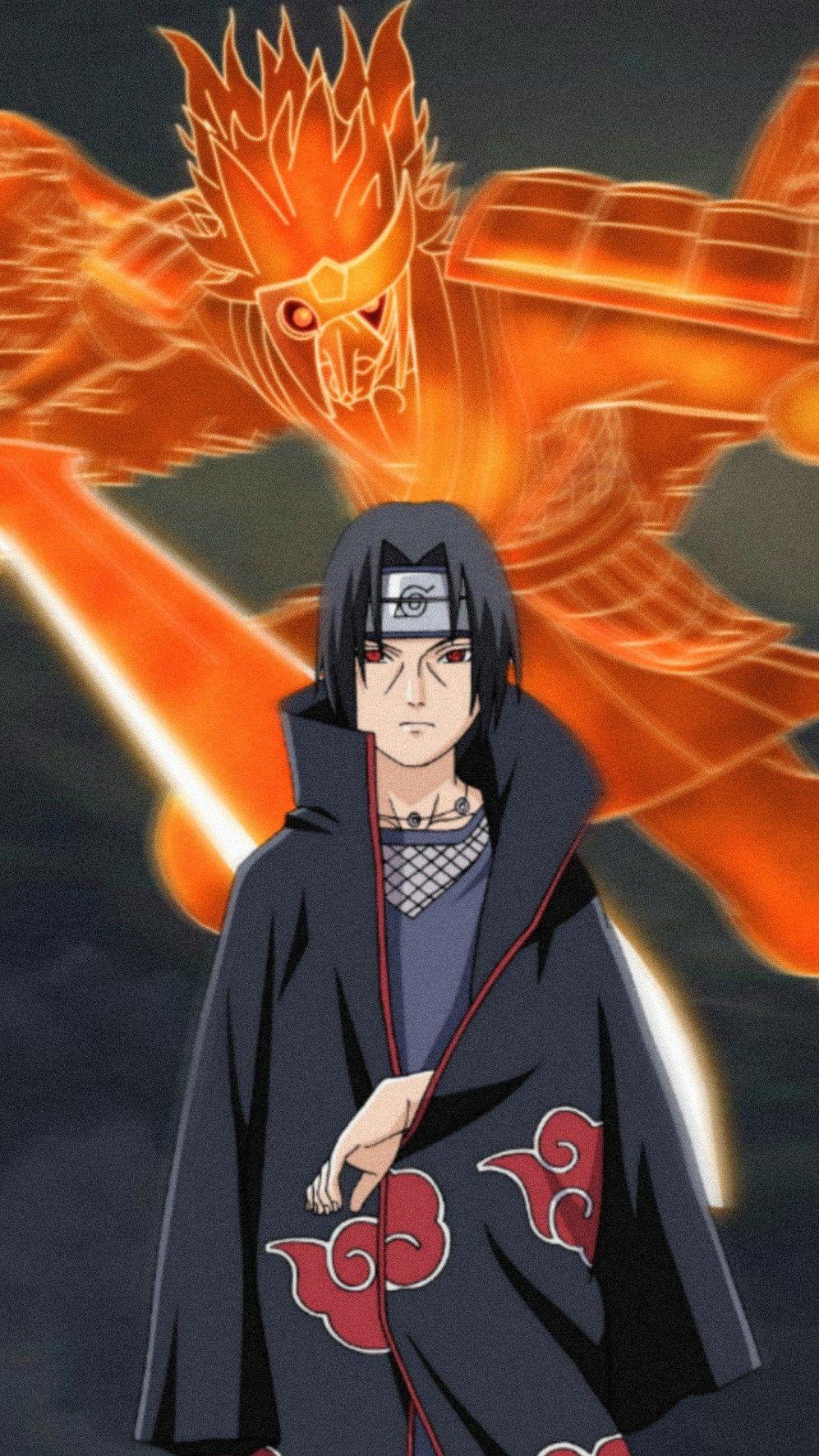 Narutoshippuden Naruto Anime Manga Sasuke Boruto