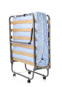 Top 5 Best Full Size Rollaway Beds For Sale In 2019 Roll Away