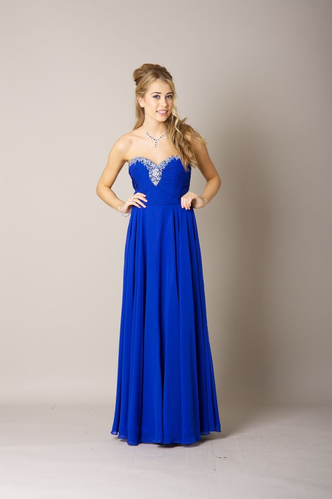 prom dresses in charleston sc - make your own prom dress Check ...