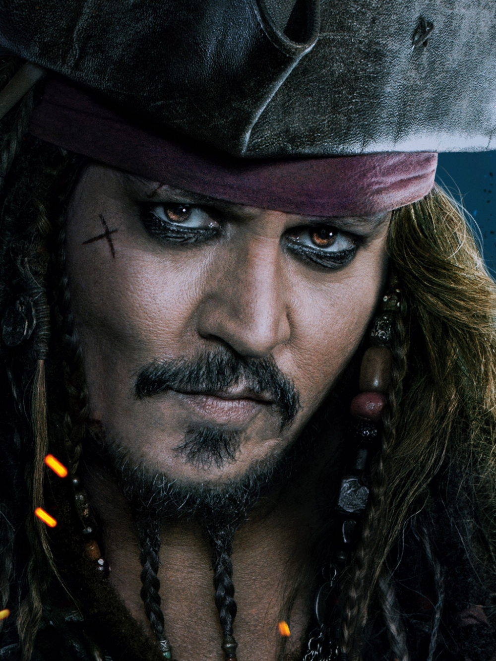 2048x2732 Pirates Of The Caribbean Jack Sparrow Shark Skull Ghost Ship Wallpaper Background Full H Jack Sparrow Tattoos Jack Sparrow Wallpaper Jack Sparrow