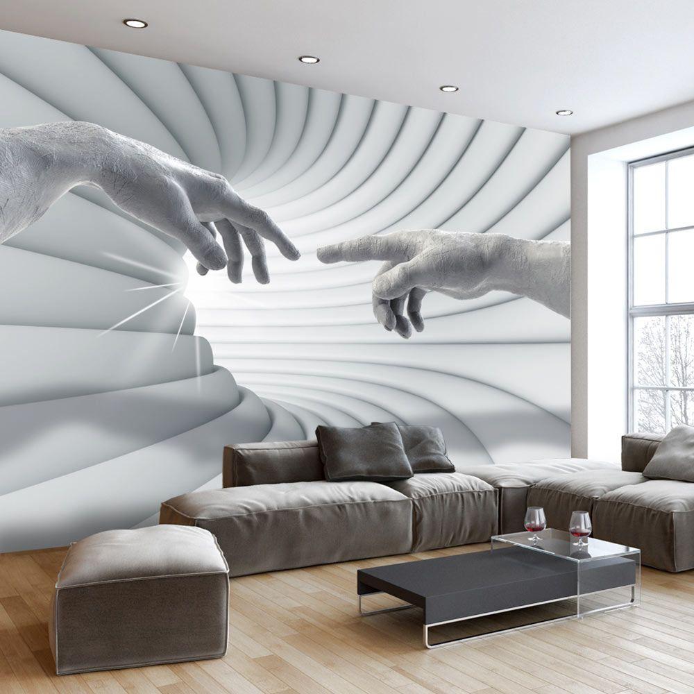 Wandbilder 3d