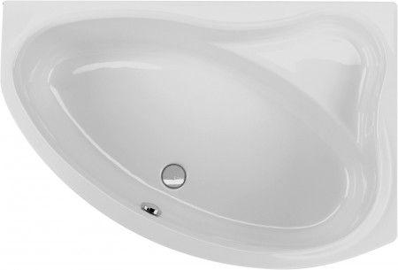 raumspar badewanne 1400 mm raumsparwanne 140 raumspar badewanne 1400 mm mit der richtigen. Black Bedroom Furniture Sets. Home Design Ideas