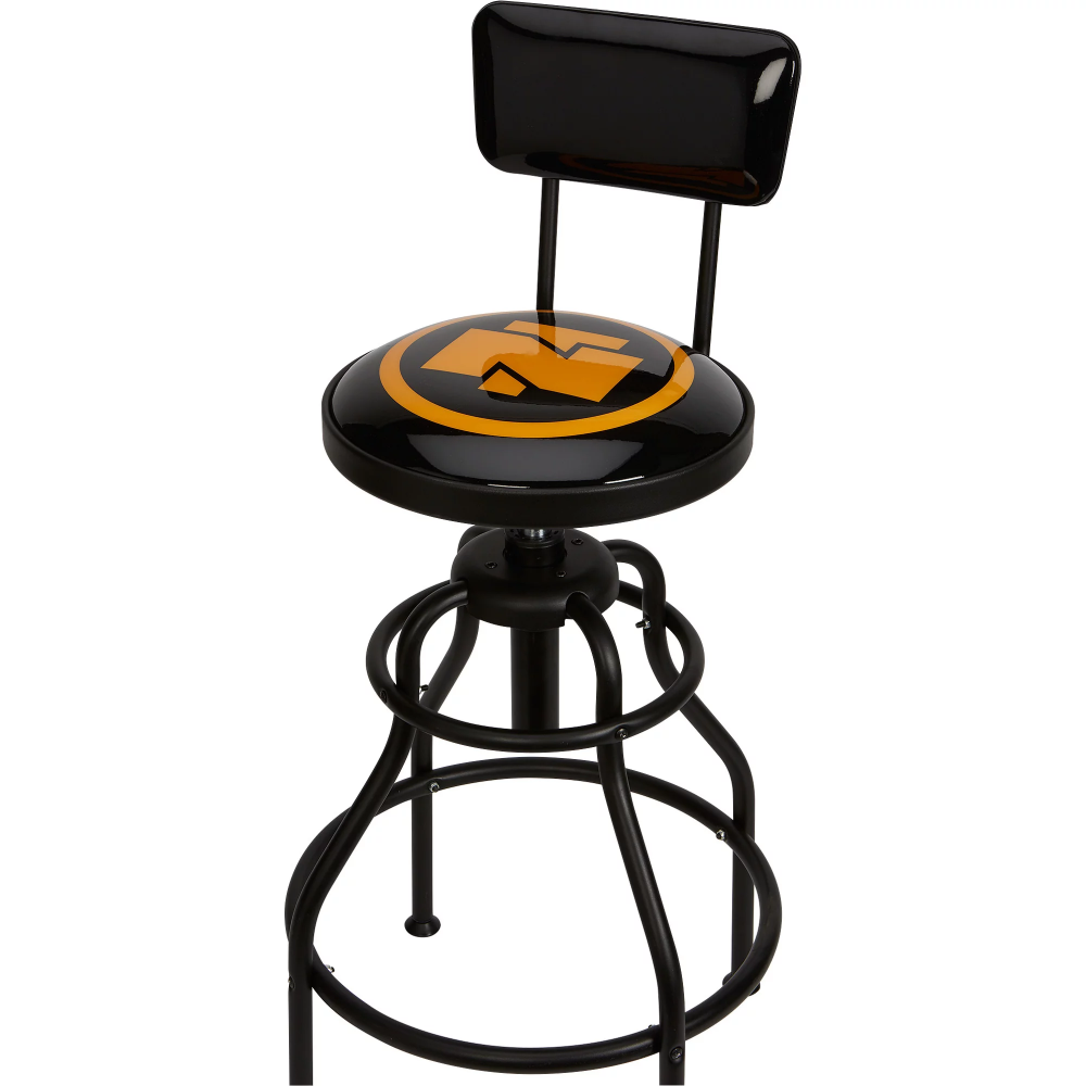 Northern Tool Shop Stool Stool Chair Pads