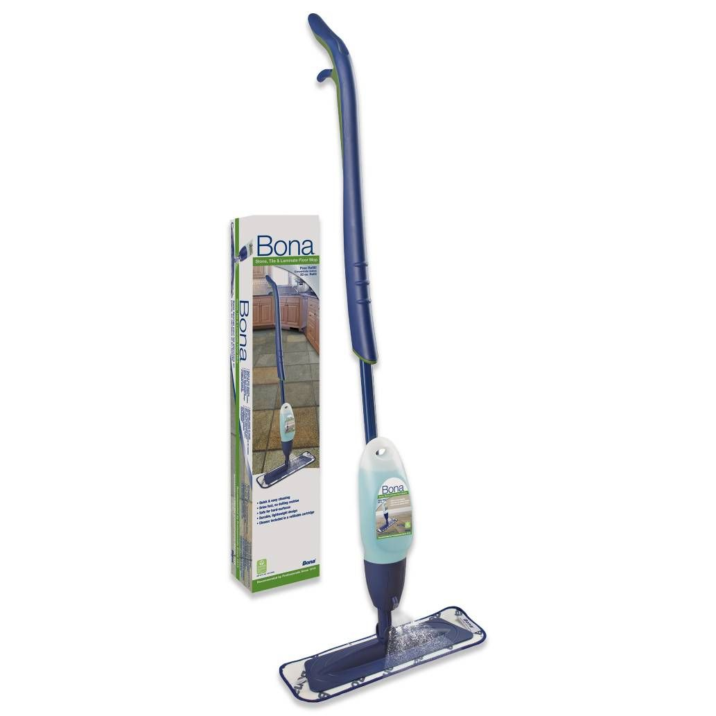 product image for Bona® Stone, Tile & Laminate Floor Mop
