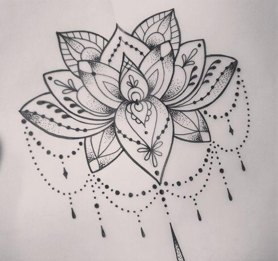 Site rencontre lotus